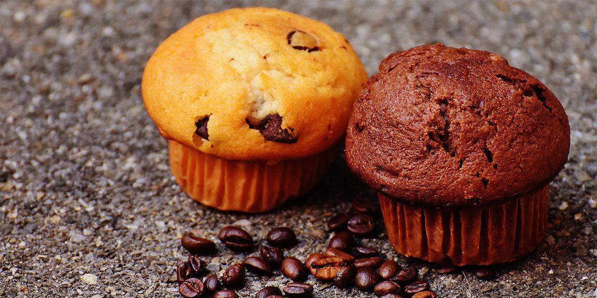 La legge di muffin
